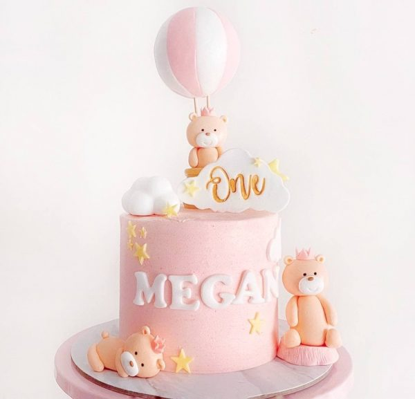 Customised-cakes-singapore-free-delivery-cakes-hot-air-balloon-cakes