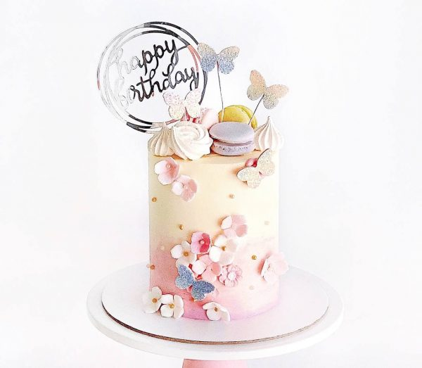 Customised-cakes-singapore-free-delivery-cakes-butterfly-cakes
