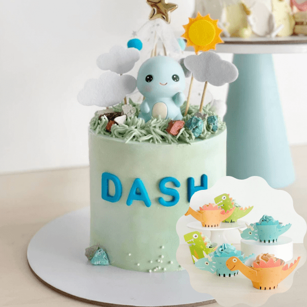 dinosaur-cake-free-delivery