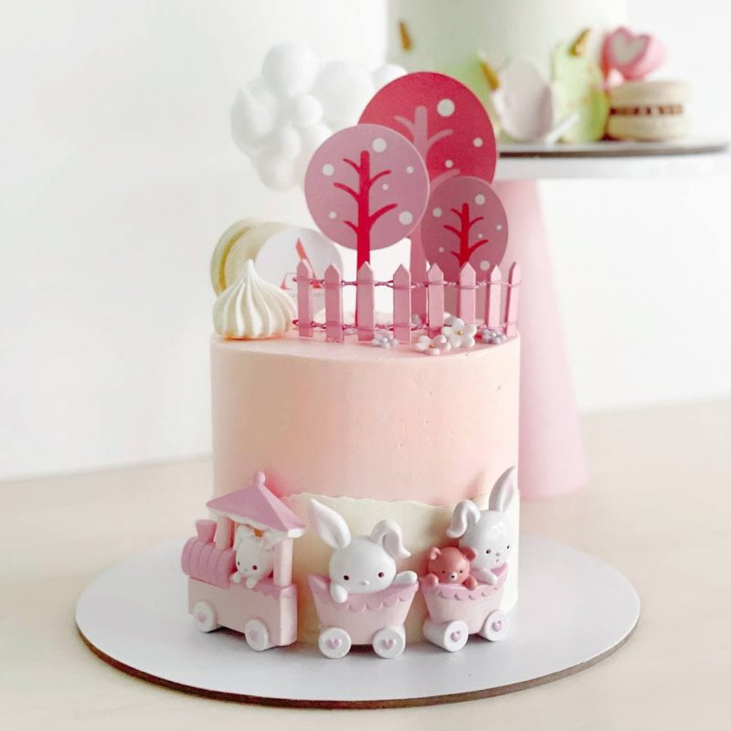 cake-delivery-singapore