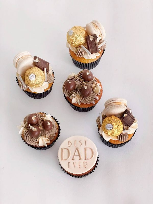 fathers-day-cake-singapore-free-delivery