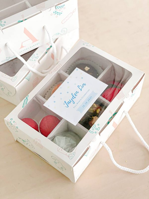 baby_full_month_shower_package